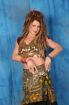 Click to find out more about Belly Dance Classes and Workshops By Viktoria